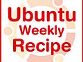 第570回 セキュリティキーを使って,Ubuntuで多要素認証をしてみよう:Ubuntu Weekly Recipe|gihyo.jp … 技術評論社