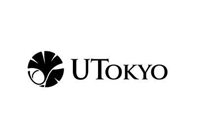 【注意喚起】本学学生を名乗るwebテスト代行について   東京大学