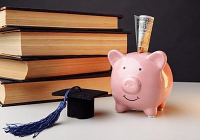 現役FPの私がおすすめするお金の勉強ができるおすすめ本30冊