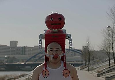 カゴメがランニングしながらトマト補給できる「ウェアラブルトマト」を開発成功! 東京マラソンにも出場(動画) | ゴゴ通信(毎日読みたくなるオモシロサイト)