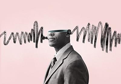 デジタル機器のスピーカーは、ハッキングされると「音響兵器」になる:研究結果|WIRED.jp