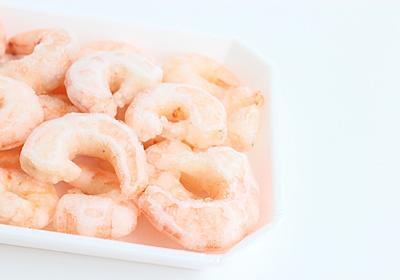 冷凍食品の再凍結は絶対NG。マズくなる上に、コワ~い理由も… | 女子SPA!