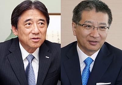 """格安SIMの""""音声定額""""は実現するのか? 食い違う日本通信とドコモの主張 (1/3) - ITmedia Mobile"""