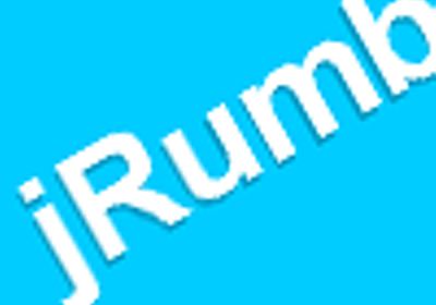 jRumble | A jQuery Plugin That Rumbles Elements