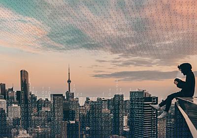 2020年版:実務の現場で求められるデータサイエンティスト・機械学習エンジニアのスキル要件 - 渋谷駅前で働くデータサイエンティストのブログ