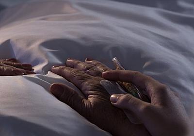 「マイルドな優生思想」が蔓延る日本に「安楽死」は百年早い(斎藤 環) | 現代ビジネス | 講談社(1/7)