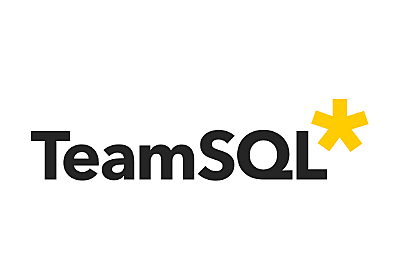 GitHub - TeamSQL/desktop-app: This repository is currently being used for hosting the official issue & bug tracker of TeamSQL Desktop App.