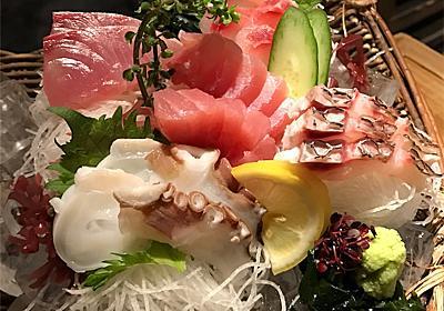日本酒ビギナーにとってこれ以上ない神店舗?『四十八(よんぱち)漁場』に行ってきました! - しーたかの日本酒アーカイブ