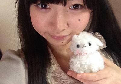 今日までのこと、これからのこと。愛理 | Wake Up, Girls!オフィシャルブログ Powered by Ameba