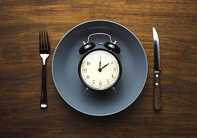 24時間絶食で腸の幹細胞の再生能力が向上することがマウス実験で判明(米研究) : カラパイア