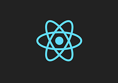 React v17.0 Release Candidate: No New Features – React Blog