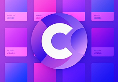 CoolHue 2.0 - Coolest Gradient Hues and Swatches