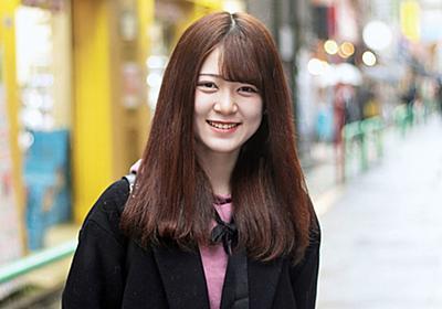 アイドルはなぜ横浜・馬車道と間違えて栃木の飲食店「馬車道」に向かったのか