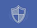 Facebookでユーザー5000万人に影響するセキュリティ漏えいが発覚、ユーザーのアクセストークンが盗まれる - GIGAZINE