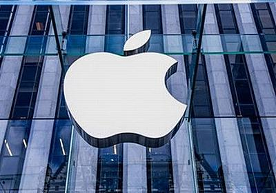 iPhoneで泣き笑い、日の丸部品メーカーの10年 | 日経 xTECH(クロステック)