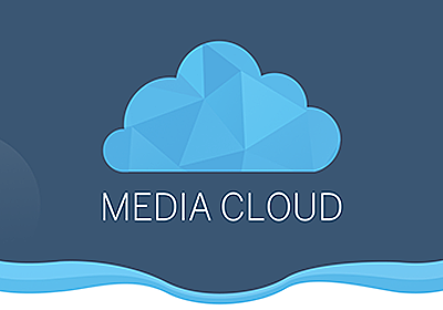 Media Cloud for Amazon S3, Imgix, Google Cloud Storage, DigitalOcean Spaces and more – WordPress plugin | WordPress.org