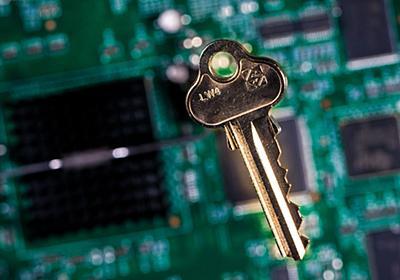 英航空大手の情報流出関与のハッカー、米ネットショップNeweggの顧客カード情報盗難か - ZDNet Japan