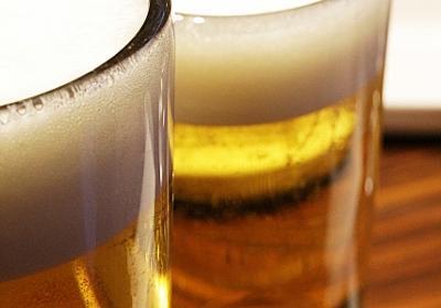 【はちみつが入ったビールを飲んでみました】女子ウケ良さそうなベルギービールです - コーヒーとはちみつと私