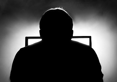 欧米を揺るがす「インテレクチュアル・ダークウェブ」のヤバい存在感(木澤 佐登志) | 現代ビジネス | 講談社(1/4)