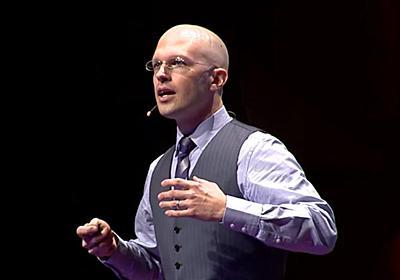 新たなスキルを習得するときに意識すべき4つのポイント - ログミー