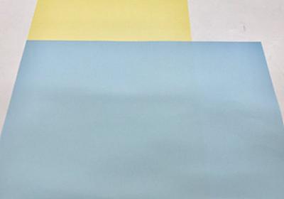 コクヨ公式アカウントによる「A4書類を三つ折りする方法」がとてもスマート - トゥギャッチ