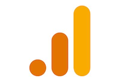 Google アナリティクスの地域データを使ってオフラインデータと連携してみよう