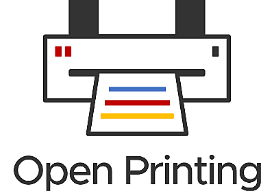 GitHub - OpenPrinting/cups: OpenPrinting CUPS Sources (Apple CUPS + common patches)