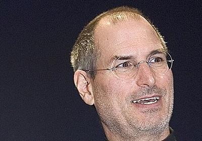 ジョブズが「iPhone」を発表した日にアップル株を「100万円」買っていたら、今いくらになっていた?(マネー現代編集部) | マネー現代 | 講談社(1/2)