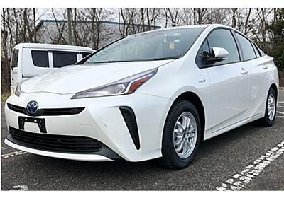 原価低減の名のもと利益を搾取し続けるトヨタに、日鉄が反旗…他の取引業者に波及か