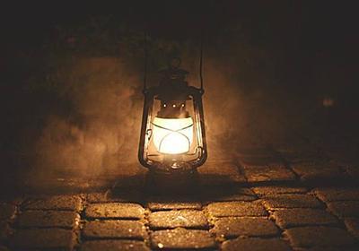 第7話 8月は黄昏のとき|Hatena Blogger銀河鉄道の夜 - アメリッシュガーデン改