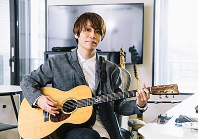 【インタビュー】乃木坂46は、自分の作曲家としての夢を叶えてくれた。杉山勝彦が語る感謝とこれから - ライブドアニュース