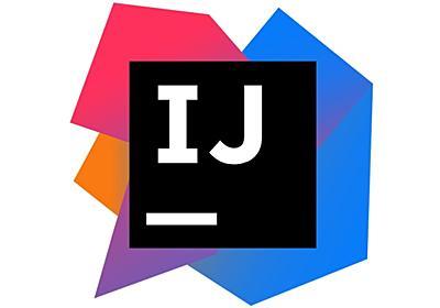 IntelliJ IDEAでGitHubのPull requestをレビューしてみた | Developers.IO