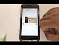 【対策あり】最新のiOS12.0.1に脆弱性、写真が外部送信される可能性 - iPhone Mania