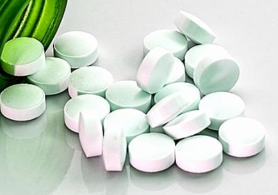 睡眠負債、リボ払いで返済 回天製薬が新薬開発