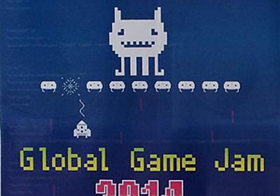 ソーシャルゲーム,ボードゲーム,ファミコンまで!? Global Game Jam 2014参加レポート:レポート|gihyo.jp … 技術評論社