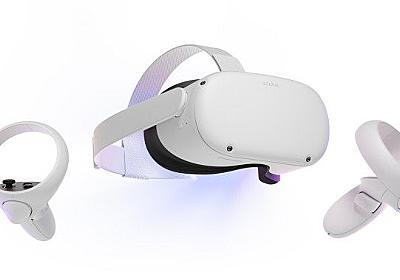 Oculus Quest 2のアカウント凍結問題 Facebook側の回答は?【10月15日追記】 | Mogura VR