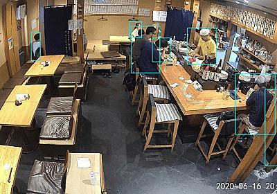 1年間で4万台以上! ネットワークカメラ「ATOM Cam」が売れている秘密:あの会社のこの商品(1/6 ページ) - ITmedia ビジネスオンライン