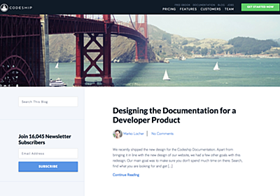 Continuously Deploy your Wordpress Theme to WPEngine with Codeship   by Roman Kuba   Medium