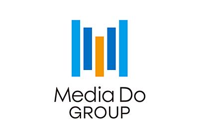 株式会社メディアドゥホールディングス | ブロックチェーン技術を活用した新たな電子書籍流通プラットフォームの構築に関する方針・およびエンジニアの採用強化について