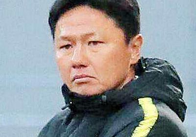 G大阪、大岩剛氏が新監督就任へ…鹿島でACL制覇の手腕に期待、チーム再建託す : スポーツ報知