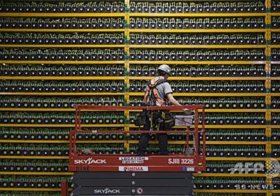 ビットコインの敗因は何か? 「サトシナカモト」の偉大なる誤算(1/5)   JBpress(日本ビジネスプレス)