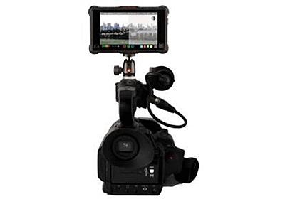JVCケンウッド、NABで4K/60p/HDRやVR配信、教会向けソリューション展示 - AV Watch