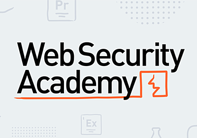 Cross-Site Scripting (XSS) Cheat Sheet - 2020 Edition | Web Security Academy