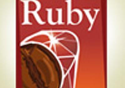 JavaとRubyのブレンド- 新言語 Mirah