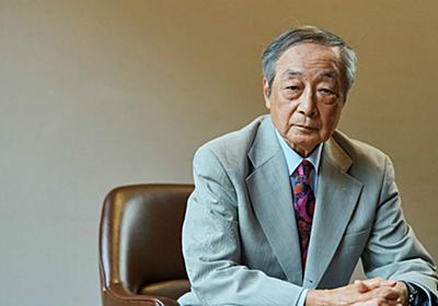 「タモリさんも僕も偉そうなのが嫌いだった」『24時間テレビ』生みの親が語る、番組が始まった頃 | 文春オンライン