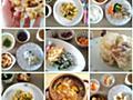 【幼児食:献立】 好き嫌いを減らす3つのポイントと野菜たっぷりメニュー6品 - まますてっぷ。いちにのさん。