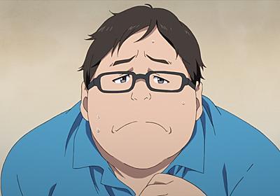 2クール作品ならではのキャラクターの肉付け『SHIROBAKO』プロデュース 川瀬浩平(第3回) | AniKo