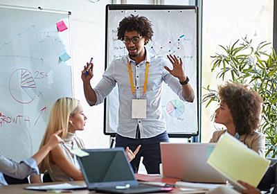 ベンチャーキャピタリストがスタートアップに投資するかどうか判断するとき必ず聞く2つの質問   スタートアップを科学する9つのフレームワーク   ダイヤモンド・オンライン