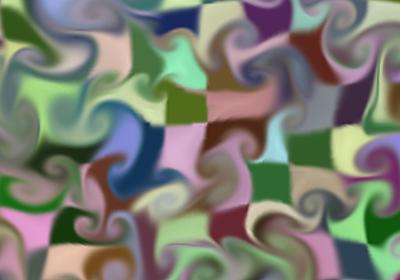 GPGPUで流体シミュレーション – EL-EMENT blog