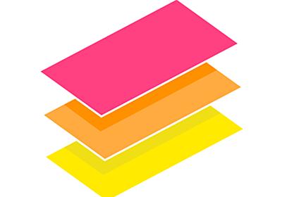 VuexのStore設計のTips - 薄いGetter